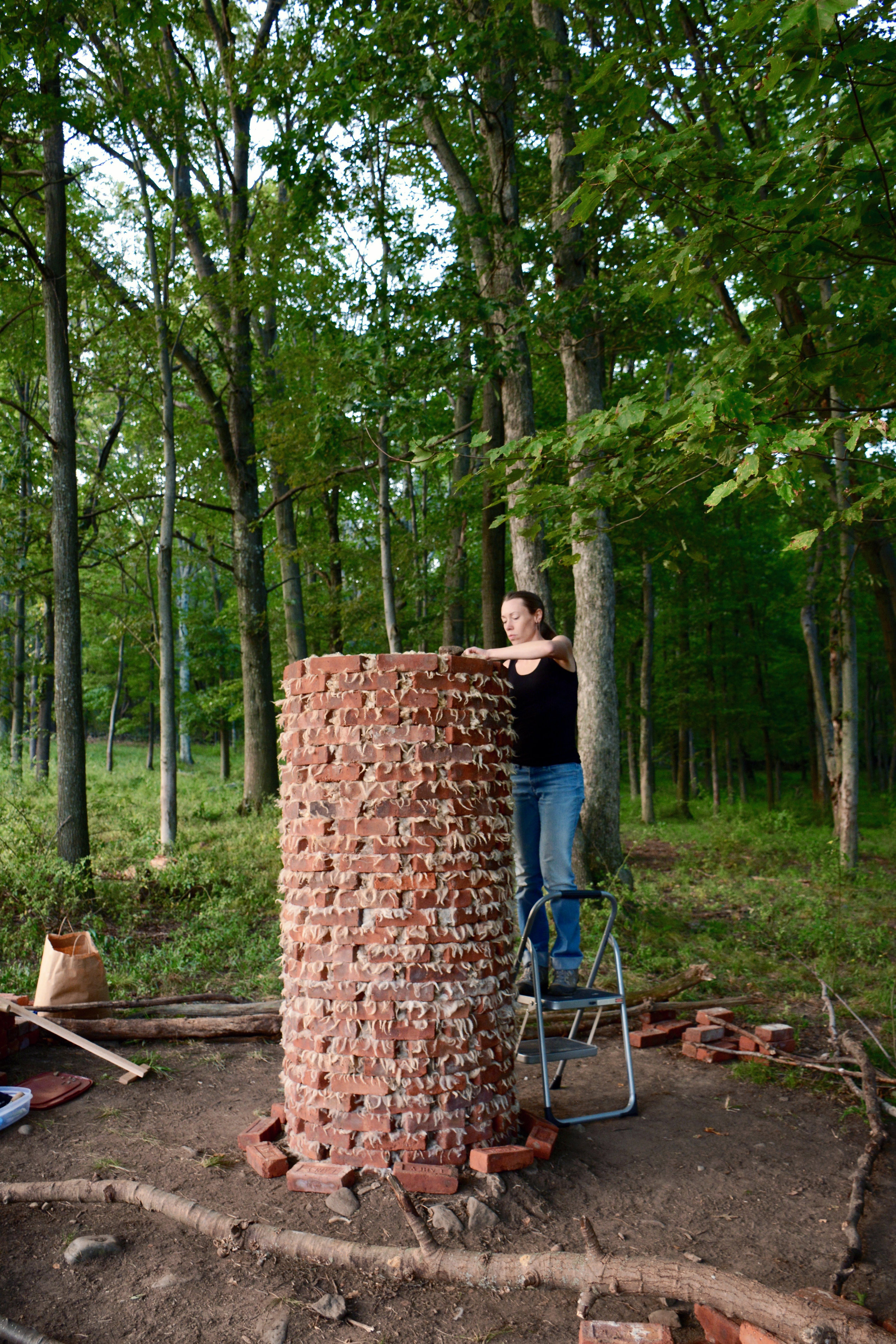 25_brick_stacking.jpg