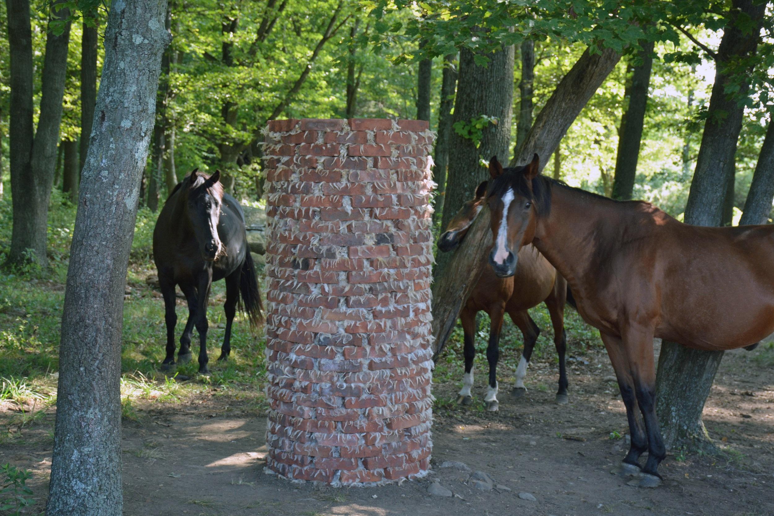 brickpiece_3horses.jpg
