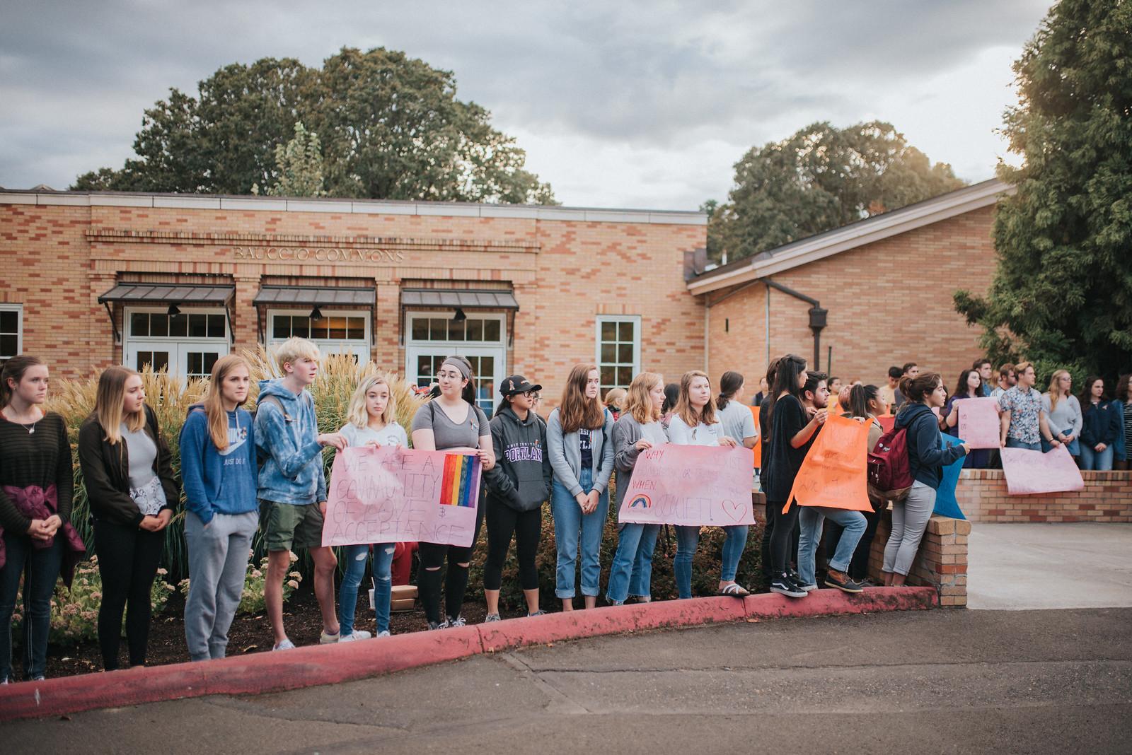 09.19.2018 LGBT Protest-2-X3.jpg