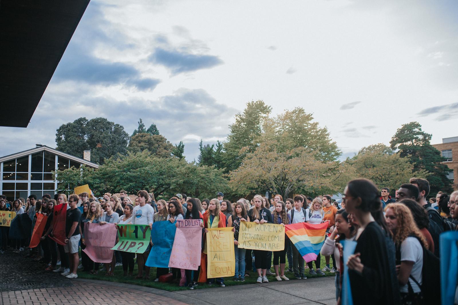 09.19.2018 LGBT Protest-13-X3.jpg