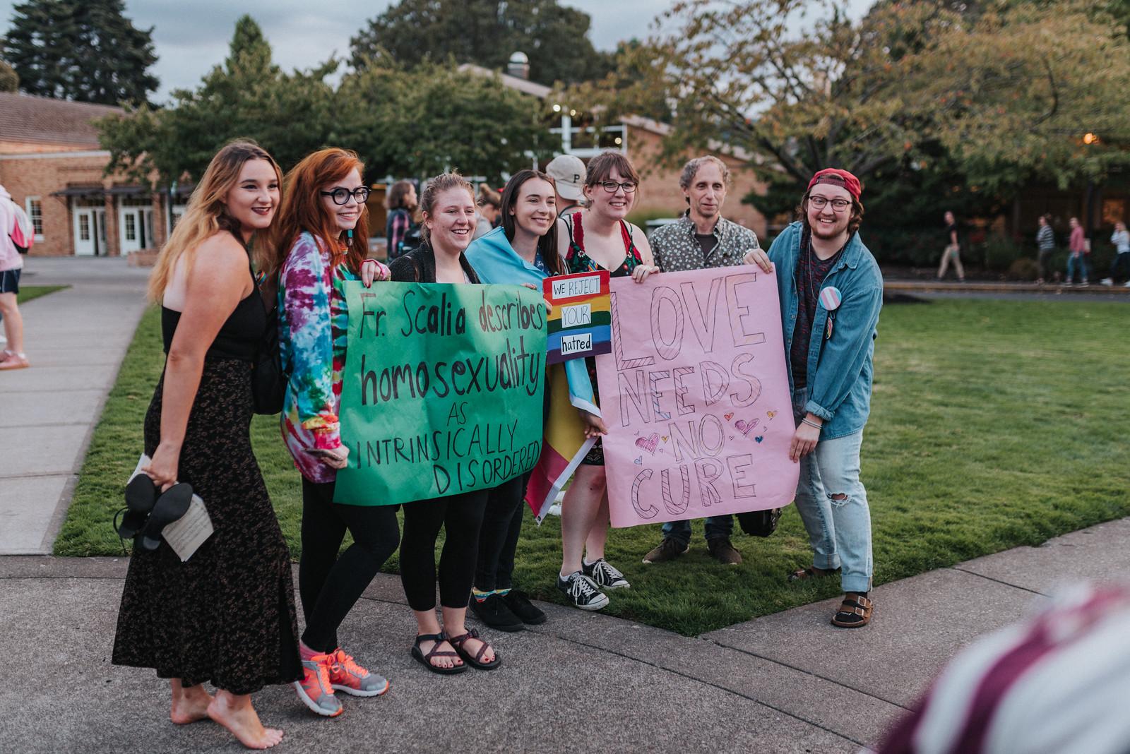 09.19.2018 LGBT Protest-22-X3-2.jpg