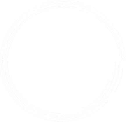 LOG LOGO copy_small.png