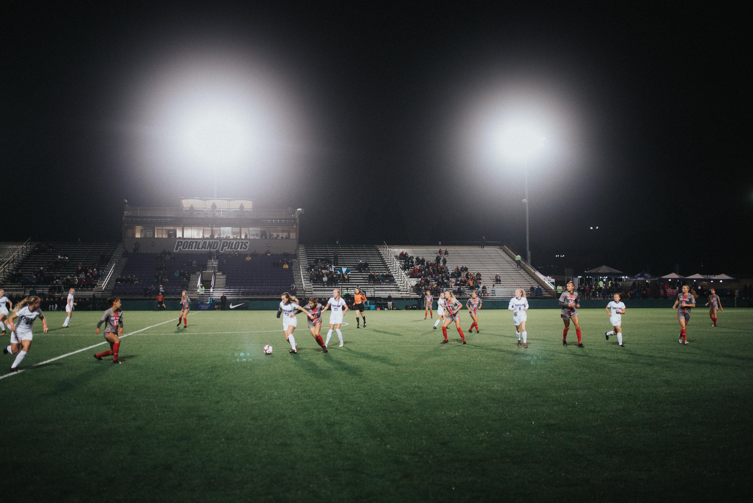 10.05.2018 Womens Soccer vs St Marys-1.jpg