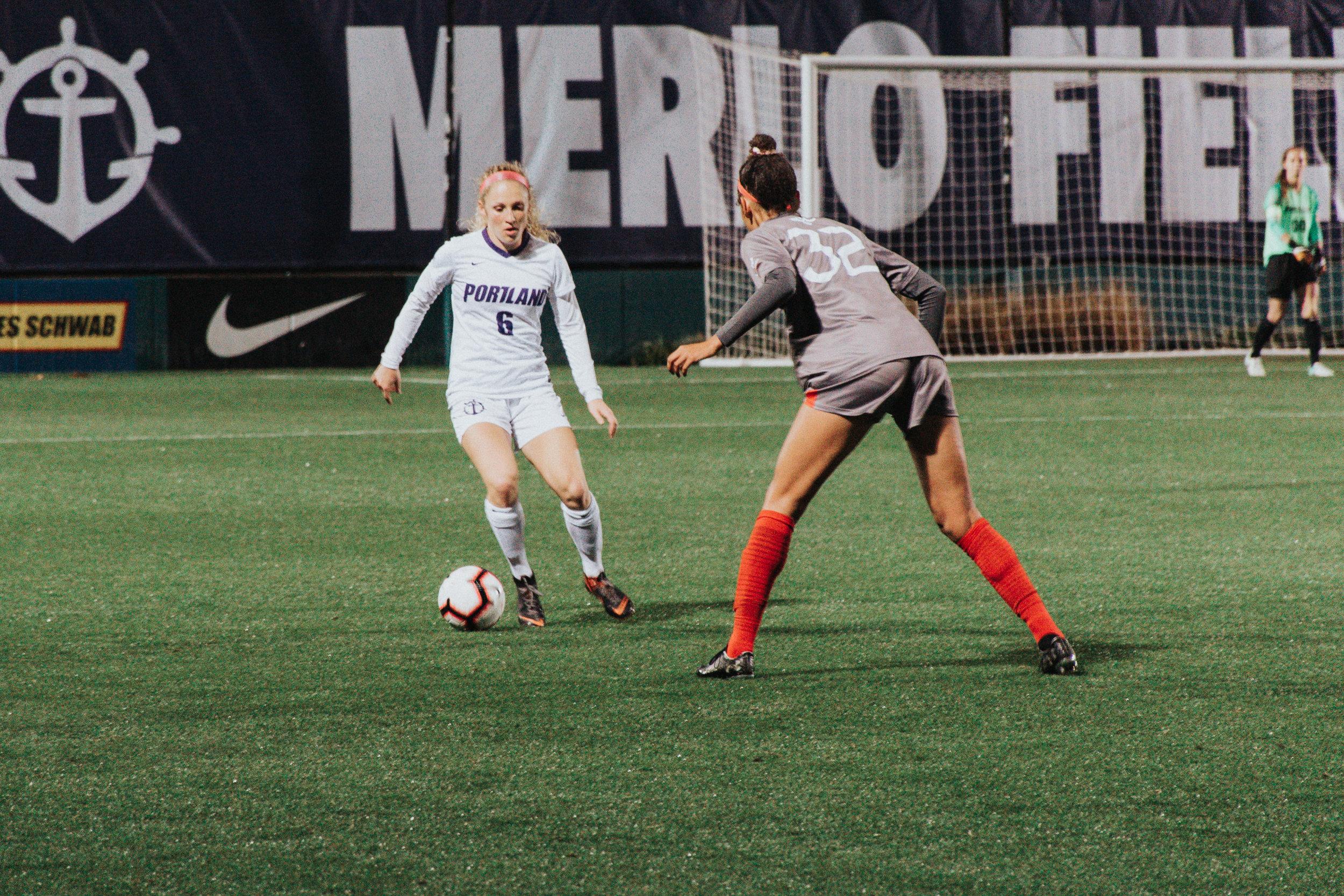 10.05.2018 Womens Soccer vs St Marys-4.jpg