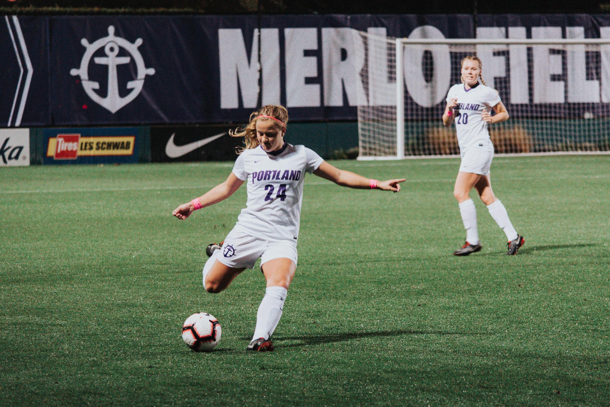10.05.2018 Womens Soccer vs St Marys-5.jpg