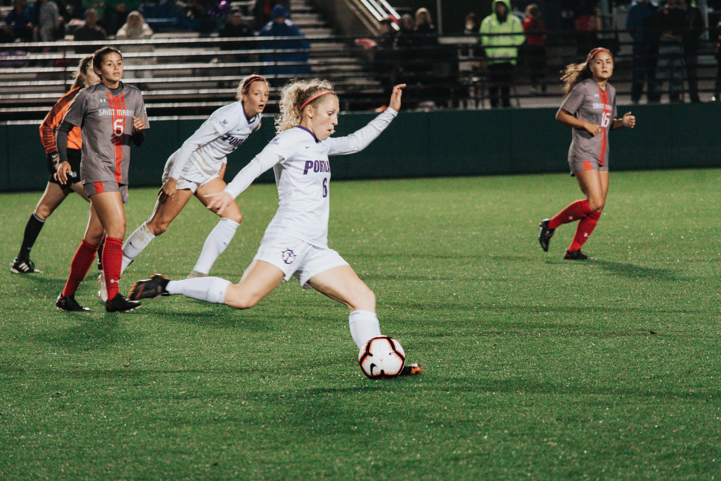 10.05.2018 Womens Soccer vs St Marys-16.jpg