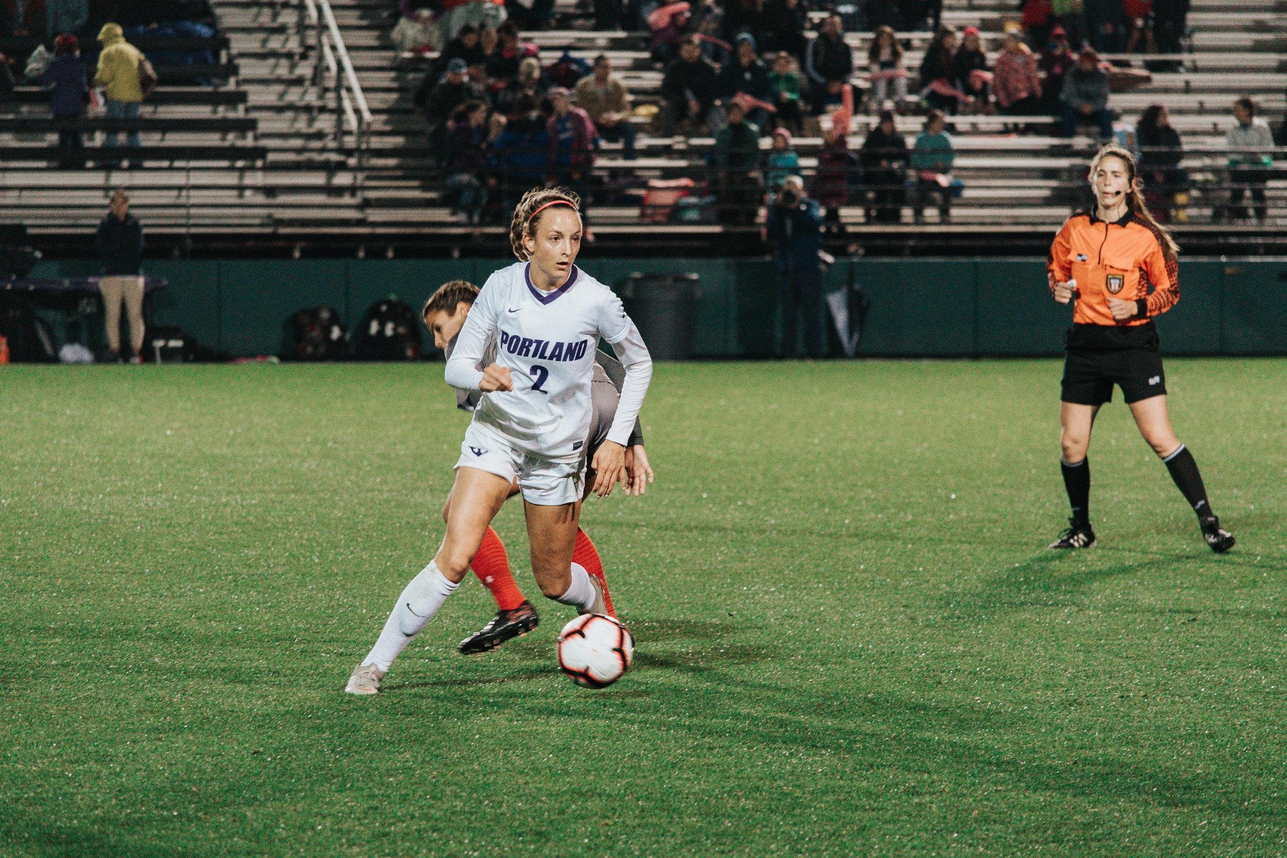 10.05.2018 Womens Soccer vs St Marys-12.jpg