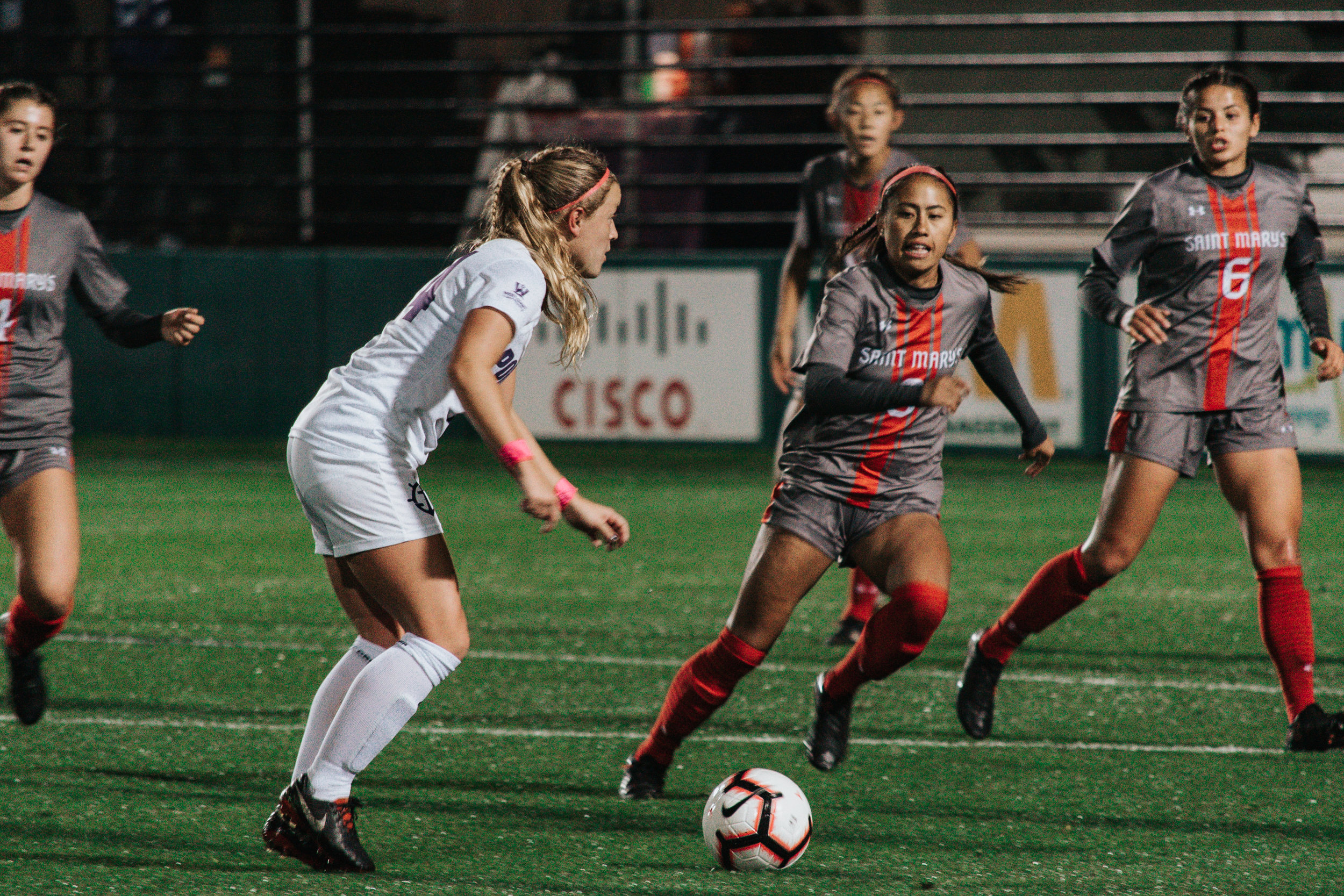 10.05.2018 Womens Soccer vs St Marys-19.jpg