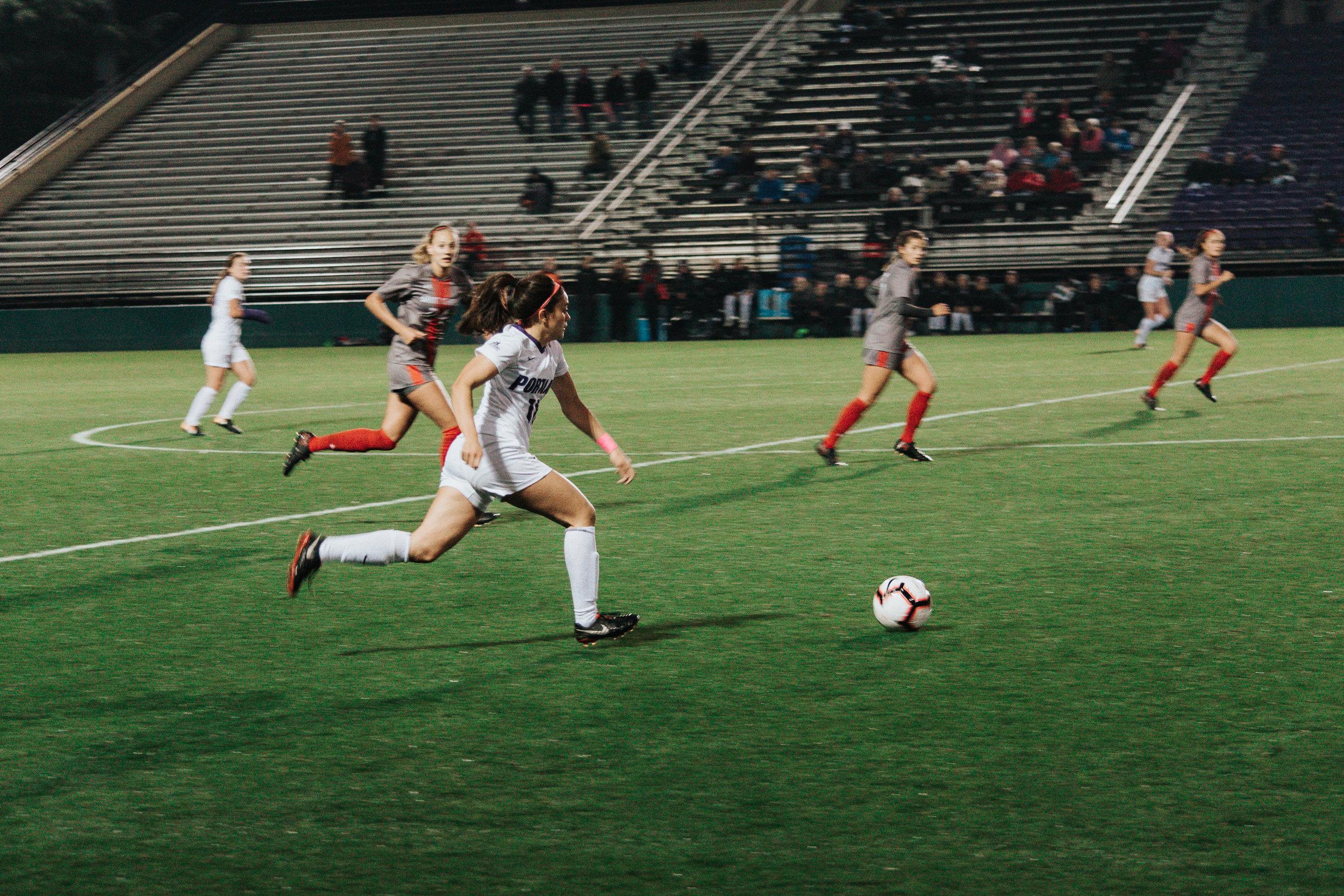 10.05.2018 Womens Soccer vs St Marys-15.jpg