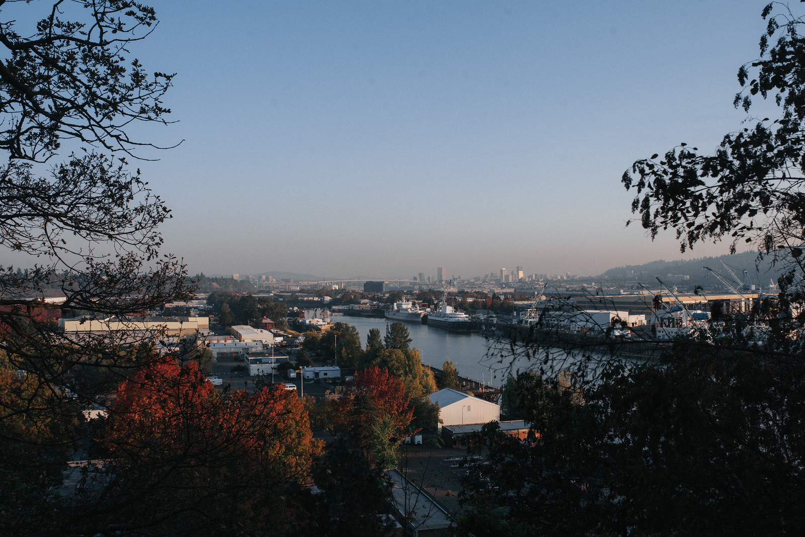 10.21.2018_Fall Pics-2-X3.jpg