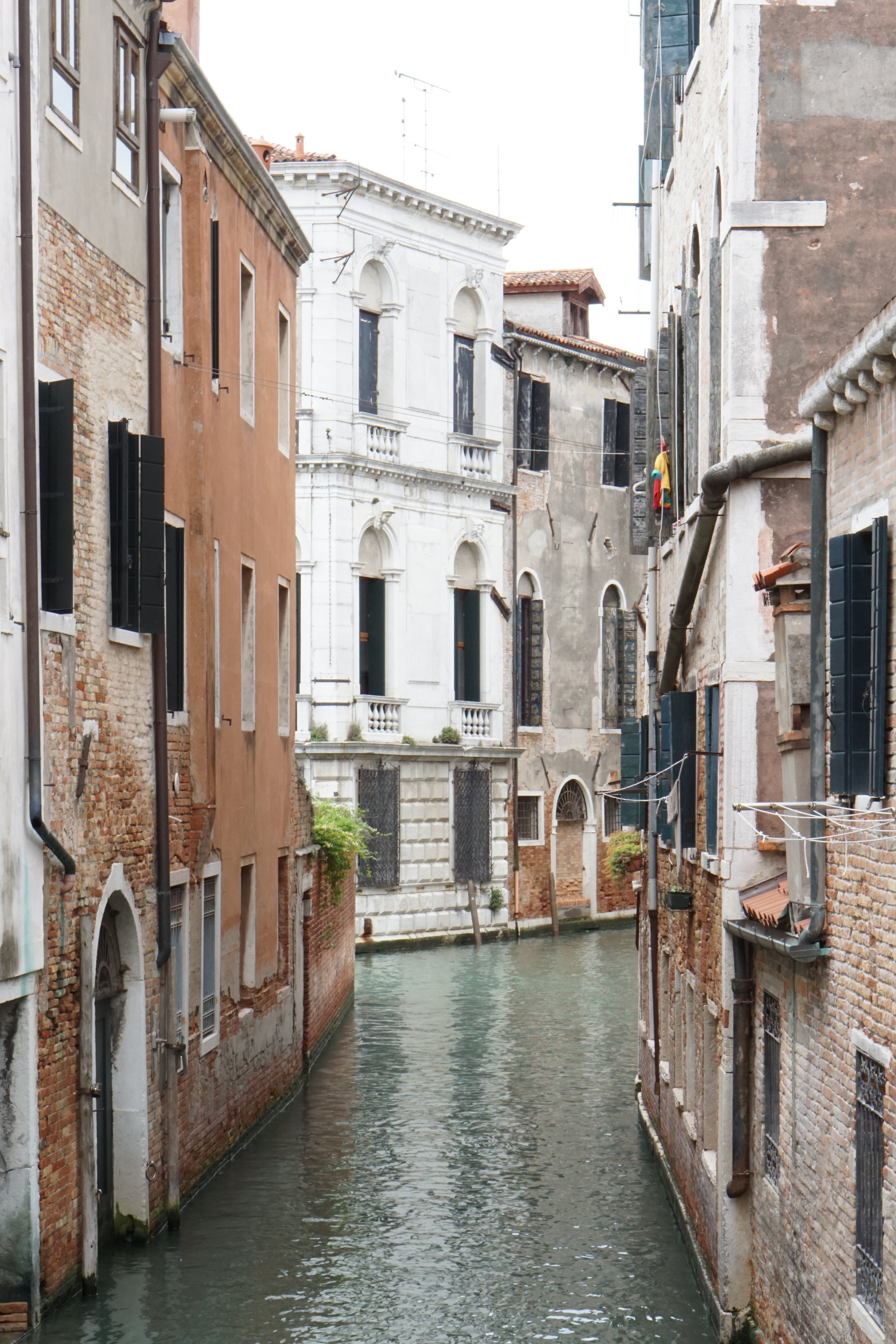 Italian Spritzlife Guide Tara Leigh Rose
