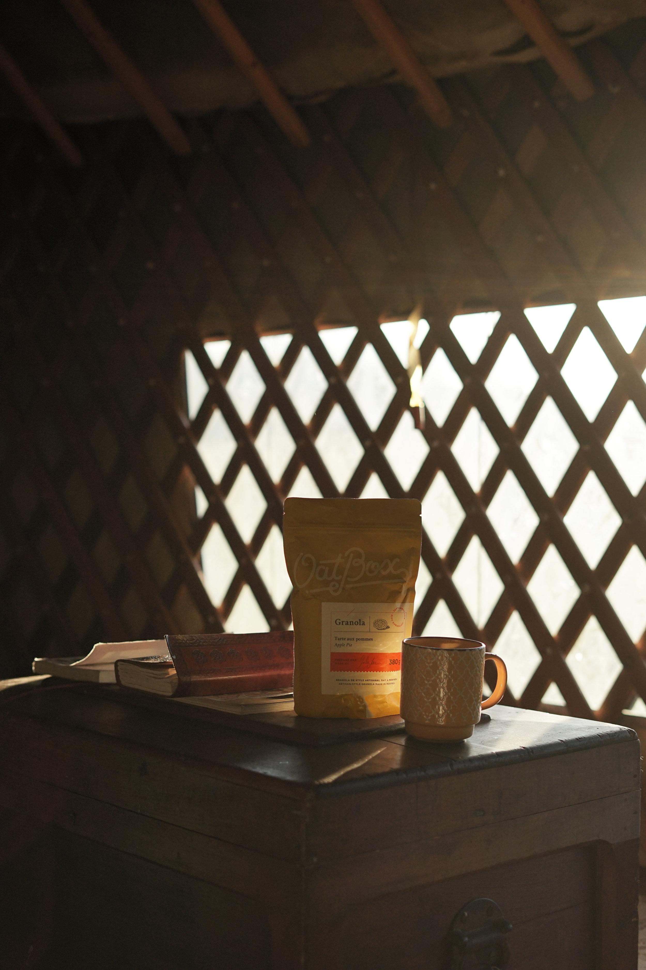 oatbox1.jpg