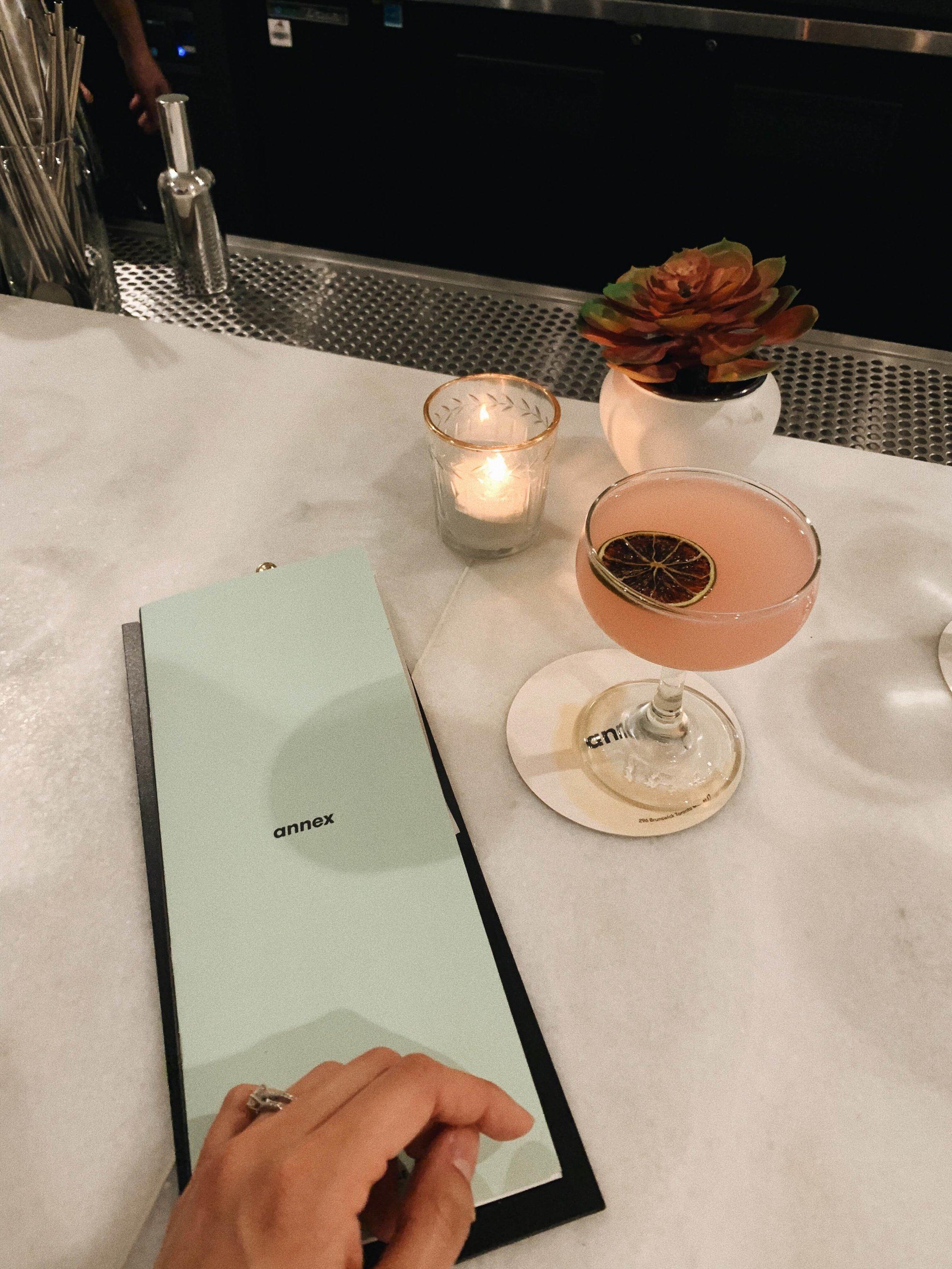 taraleighrose-annex-hotel-lifestyle-influencer-toronto-creator-cocktail (1).JPG