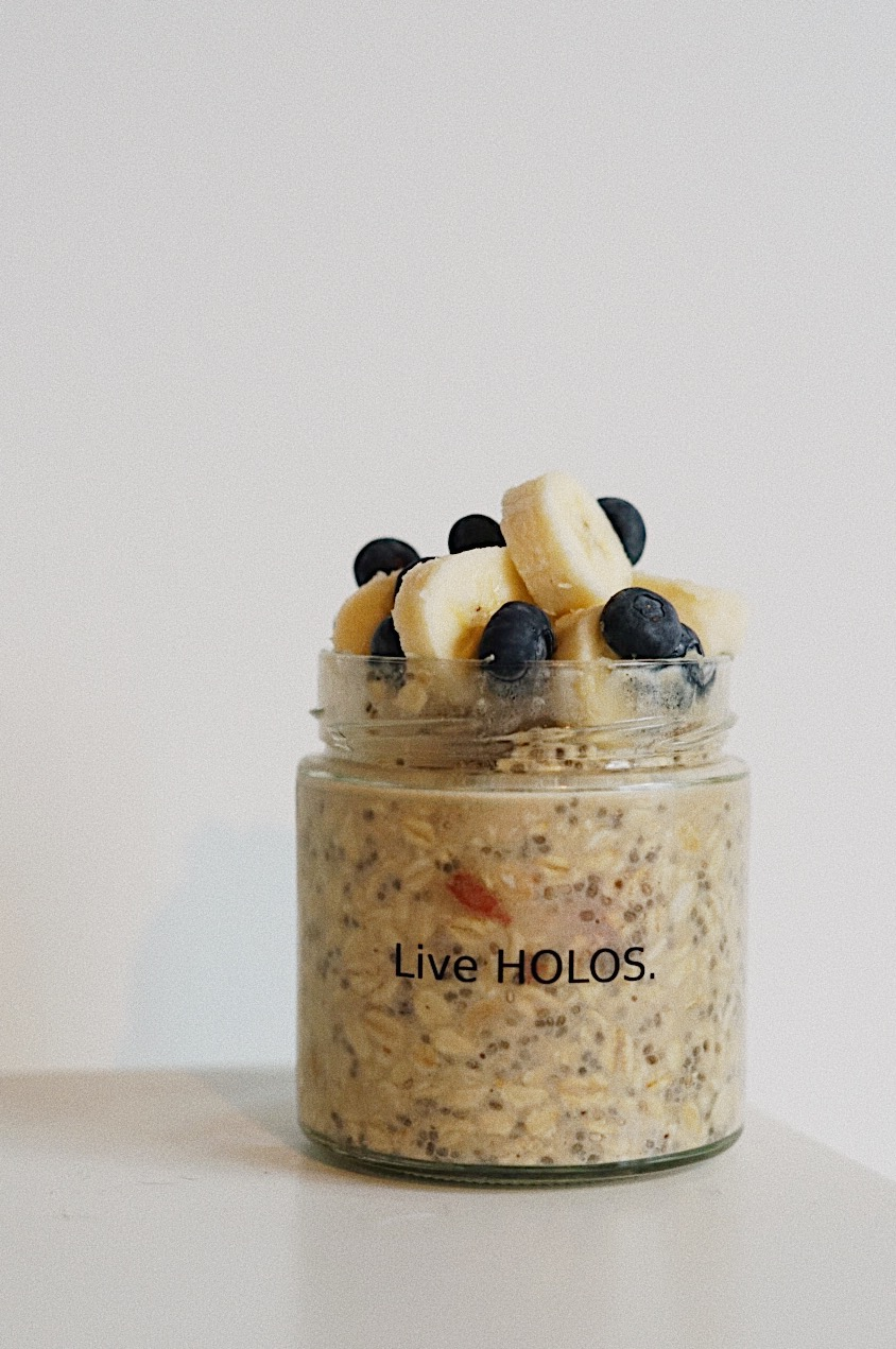 breakfast-overnight-muesli-oats-power-breakfast.JPG