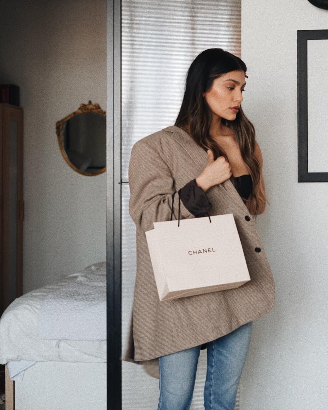taraleighrose-instagram-toronto-tara-fashion-blogger