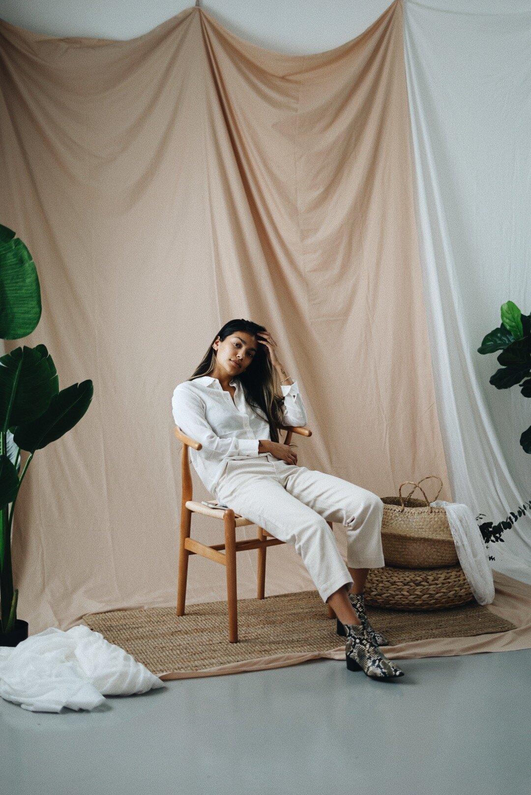 taraleighrose-everlane-sustainable-fashion