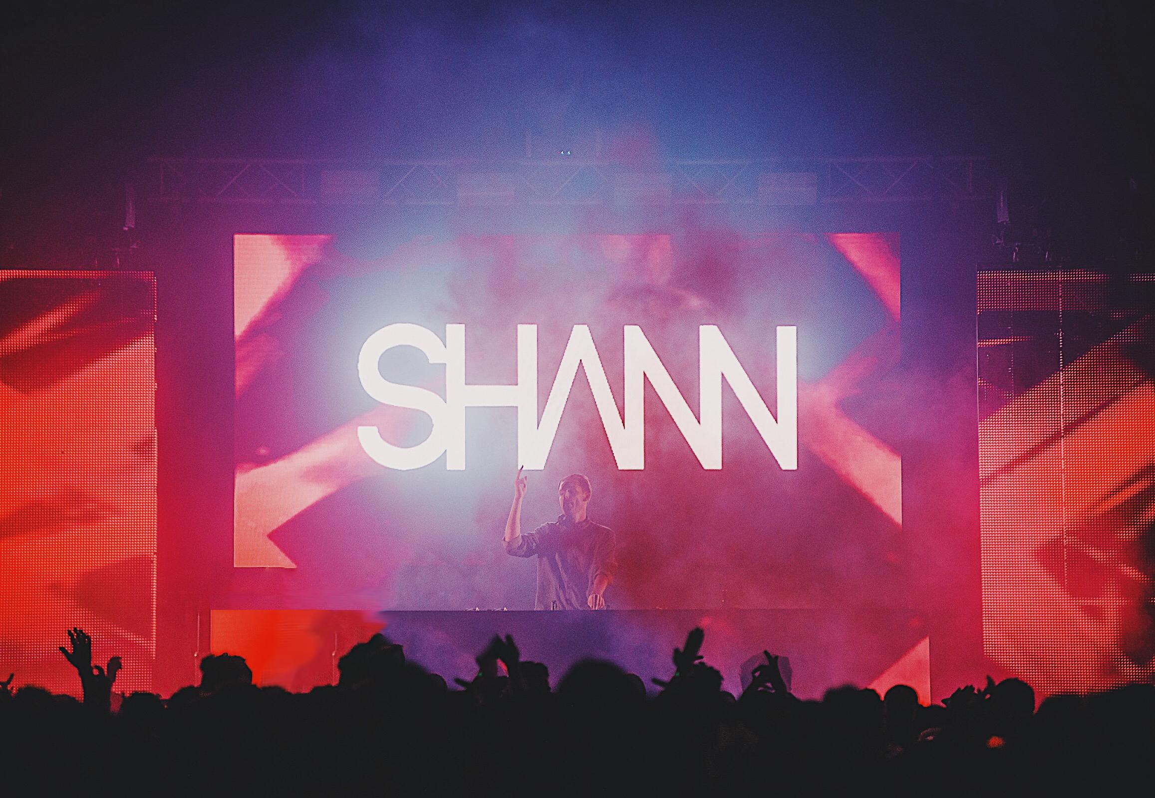 Shann Live - 17.JPG