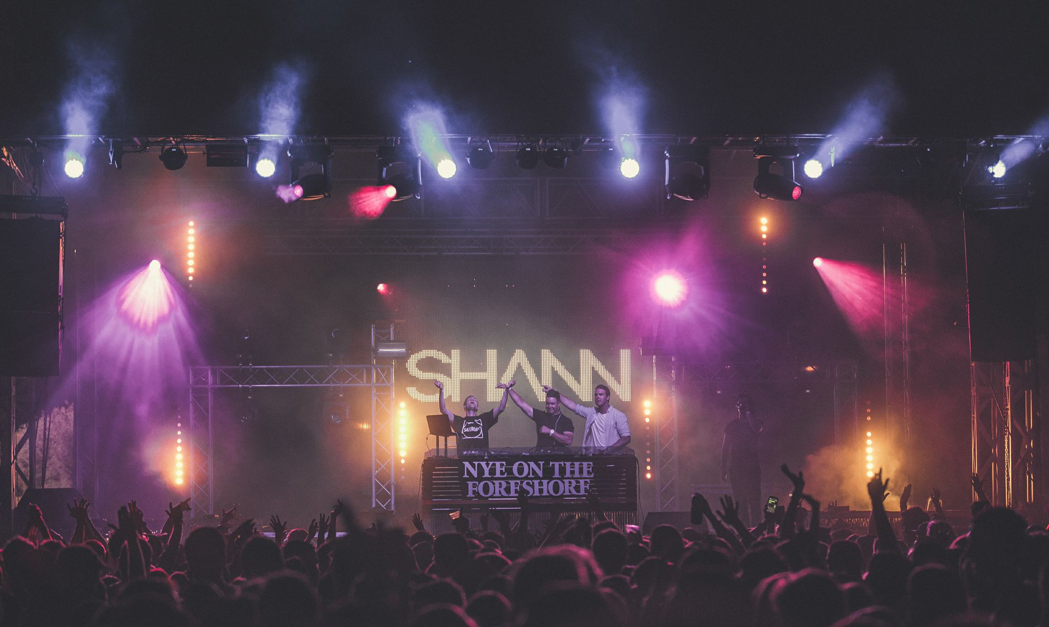 Shann Live - 19.JPG