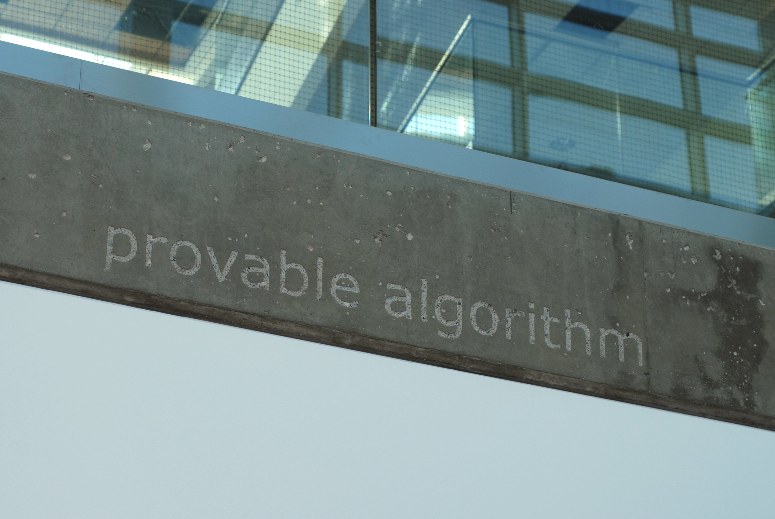Noestheden 2007-8 University of Regina Lab Building commission detail 7 of 128.jpg.JPG