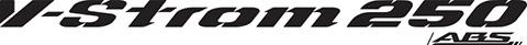 DL250_AL8_Logo.jpg