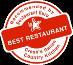 best_restaurant_image.png
