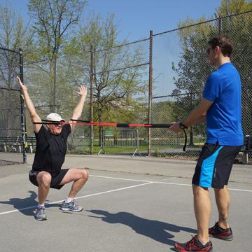 Assisted Squat Shoulder #2.jpg