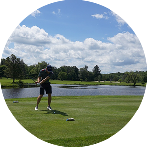 Northwickpark_8thhole_green_PowerPlayGolf.png