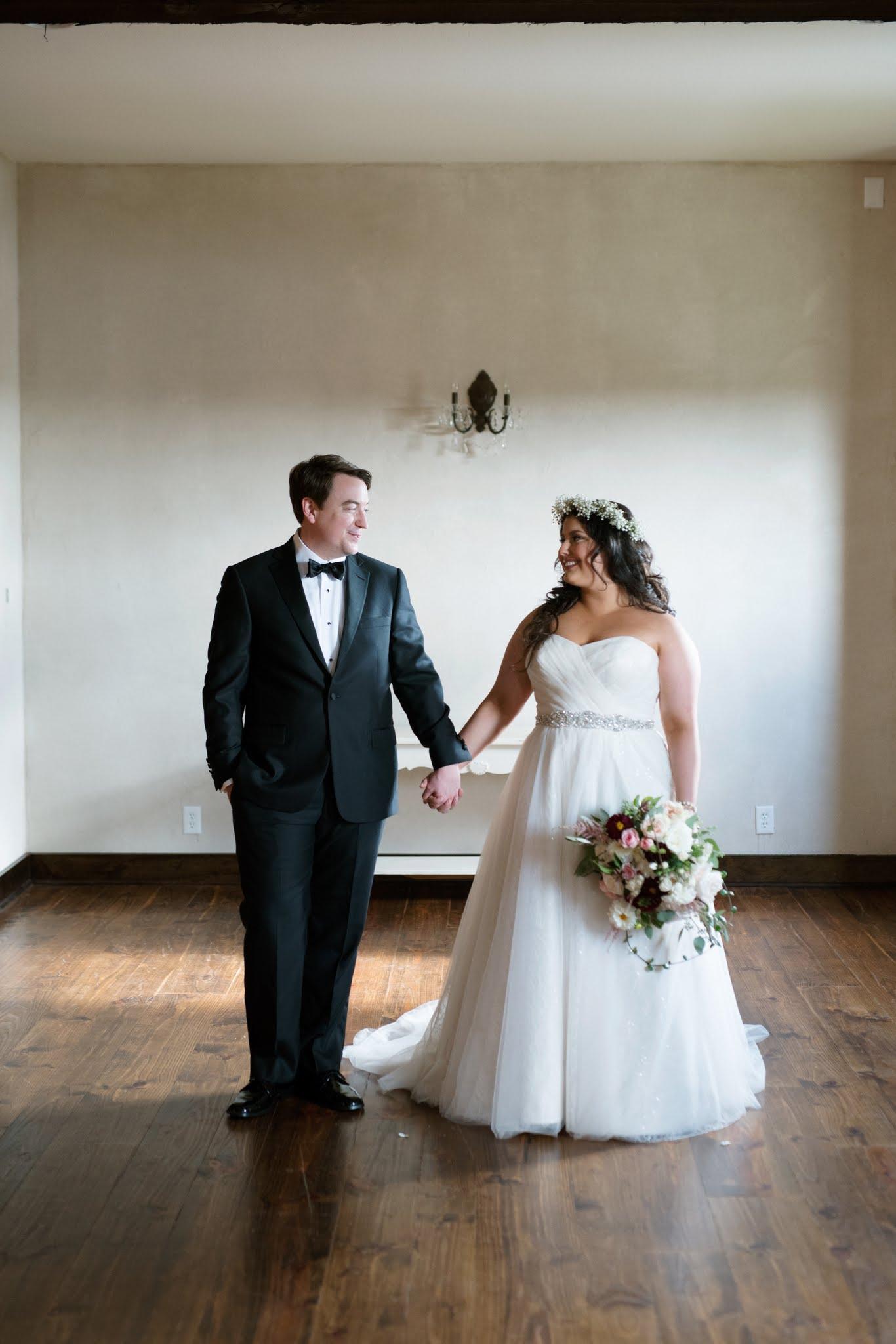 109-melanie-dw-wedding.jpg