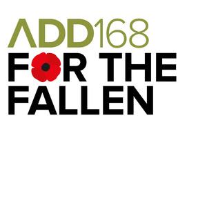 For the Fallen.jpg