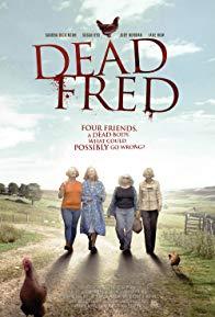 Dead Fred.jpg