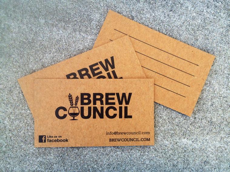 brewcouncil_cards.jpg
