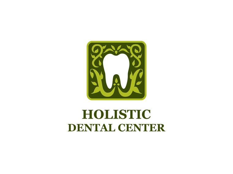 dentist_logonew.jpg