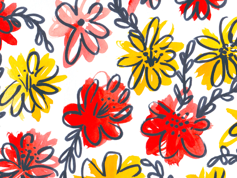 patricehorvathdesign_fallflowers.jpg