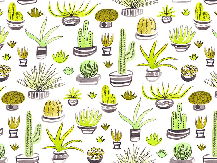 patricehorvathdesign_cactus2.jpg