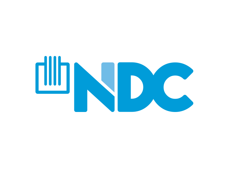 ndc2.png