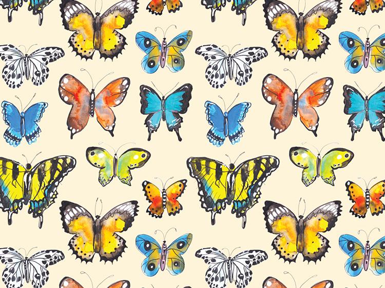 patricehorvath_butterflies.jpg