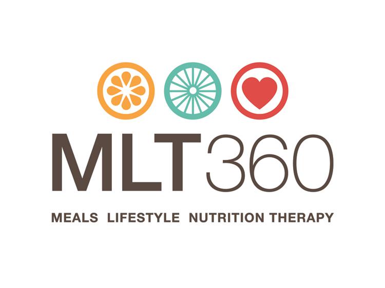 MLT360_PatriceHorvathDesign_Logo_design.jpg