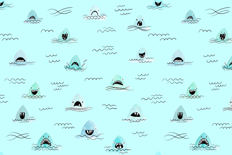 PatriceHorvath_SharkHead_web.jpg