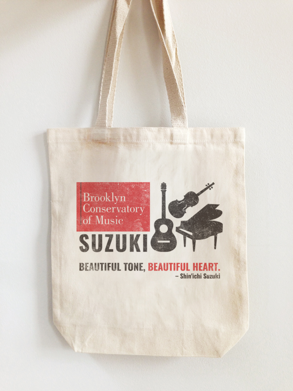 BrooklynConservatoryMusic_Suzuki_Bag.jpg