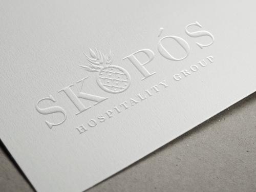 Skopos.jpg