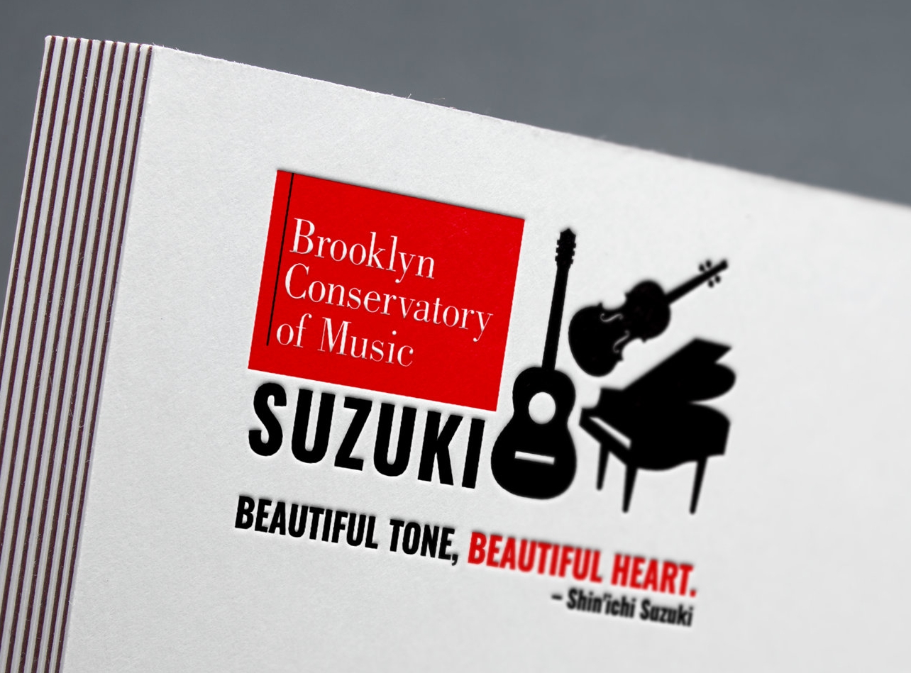 BrooklynConservatoryMusic_Suzuki_Logo_2.jpg