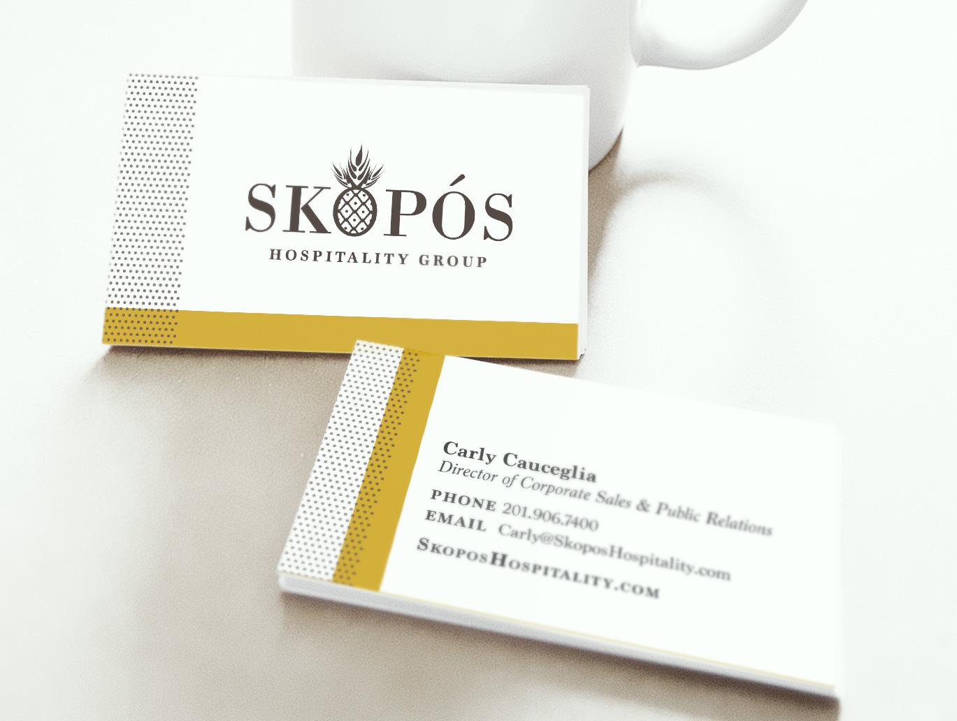 Skopos_Hospitality_Graphic_Design2.jpg