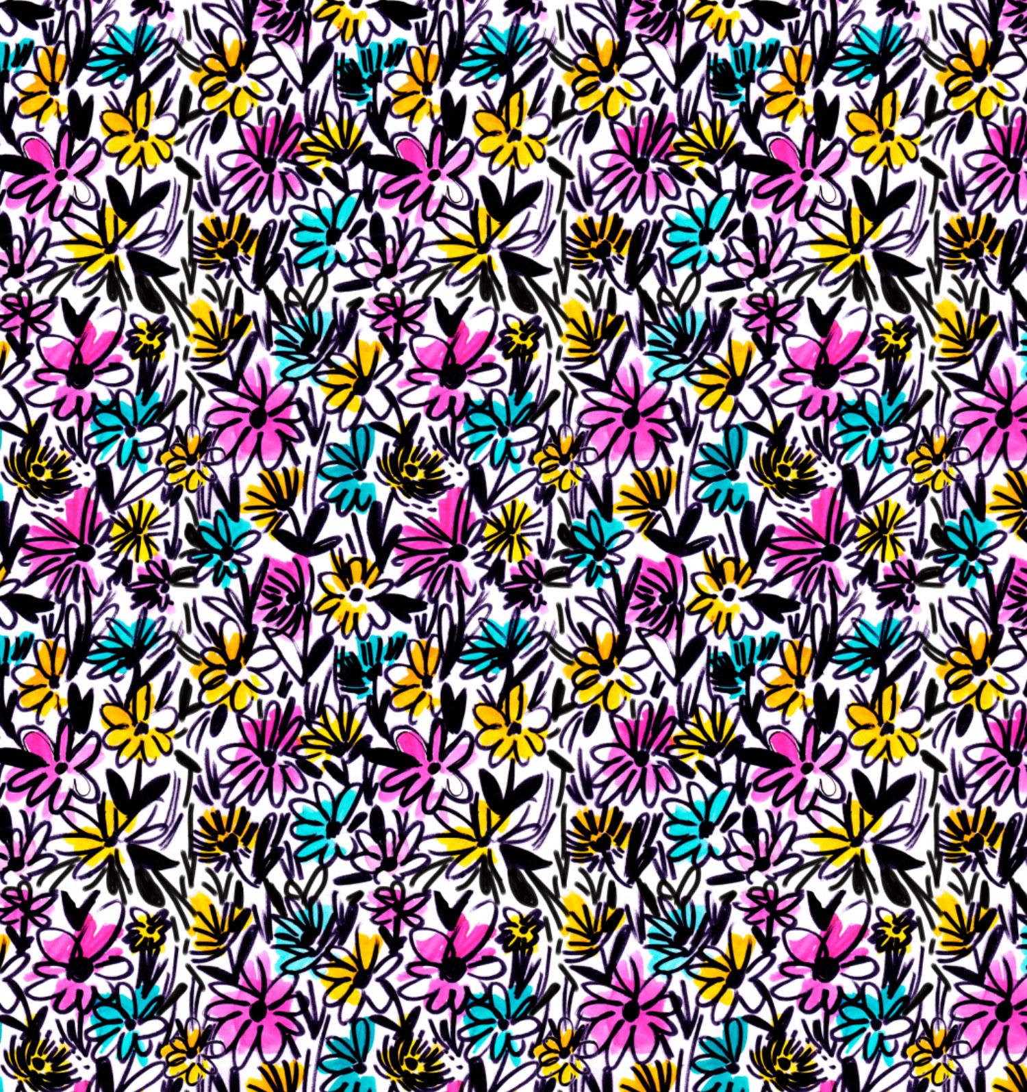 abstractfloral_repeat2.jpg