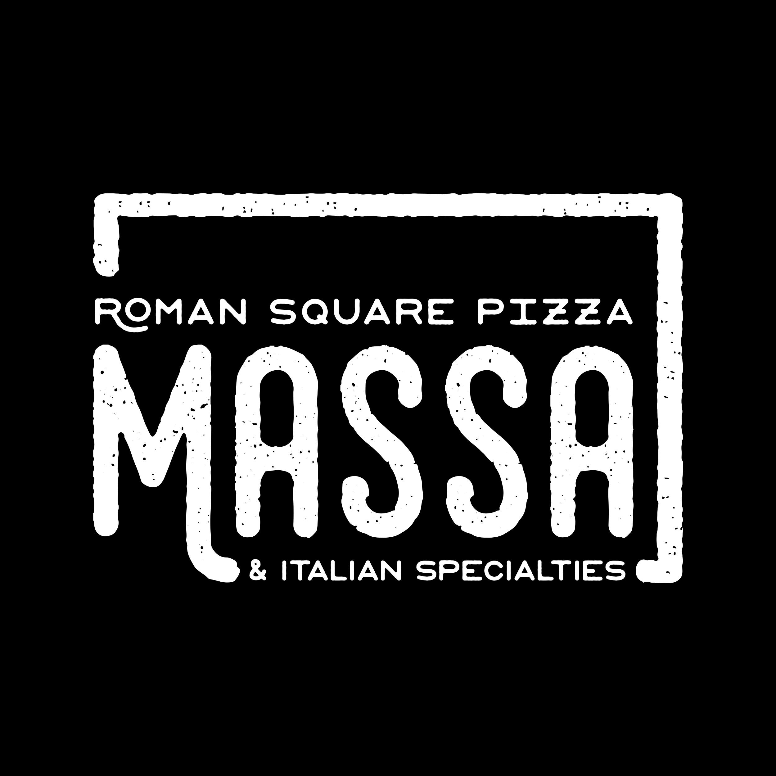 Massa_Roman_Square_Pizza_Patrice_Horvath8.jpg