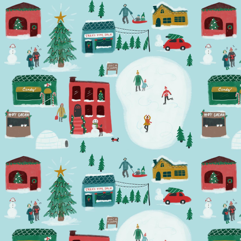 Hol18_ChristmasTown_Pattern.jpg