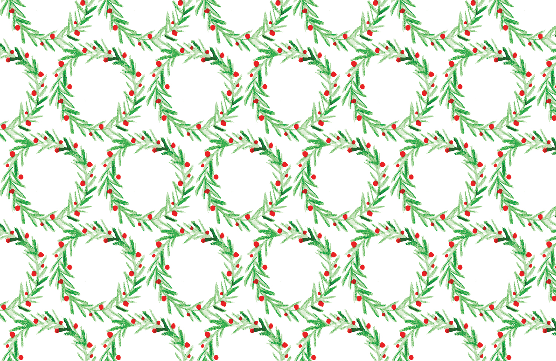 Hol18_Wreath_Element-02.jpg