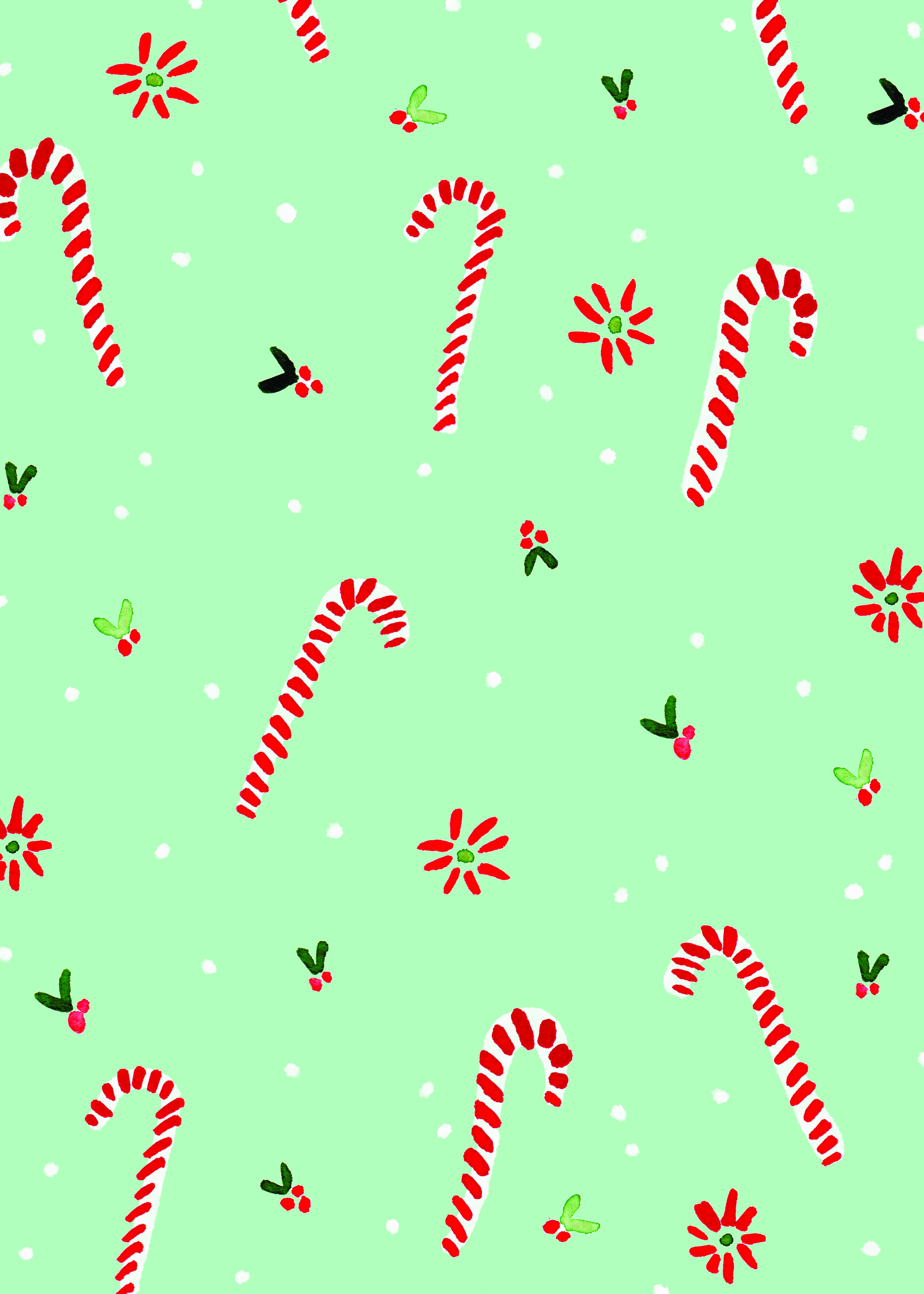 PatriceHorvath_Holidaypattern3.jpg
