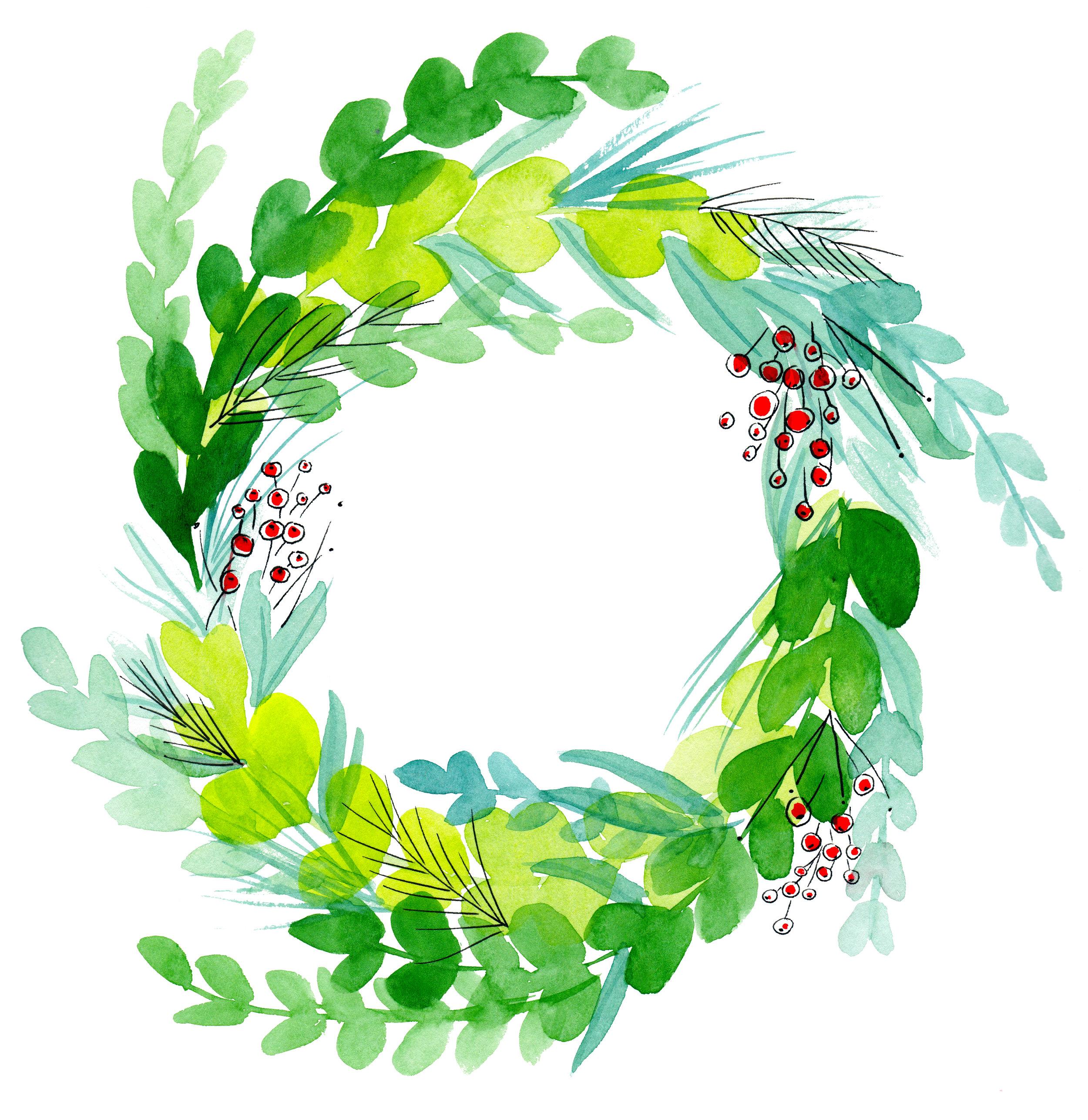 wreath_clean.jpg