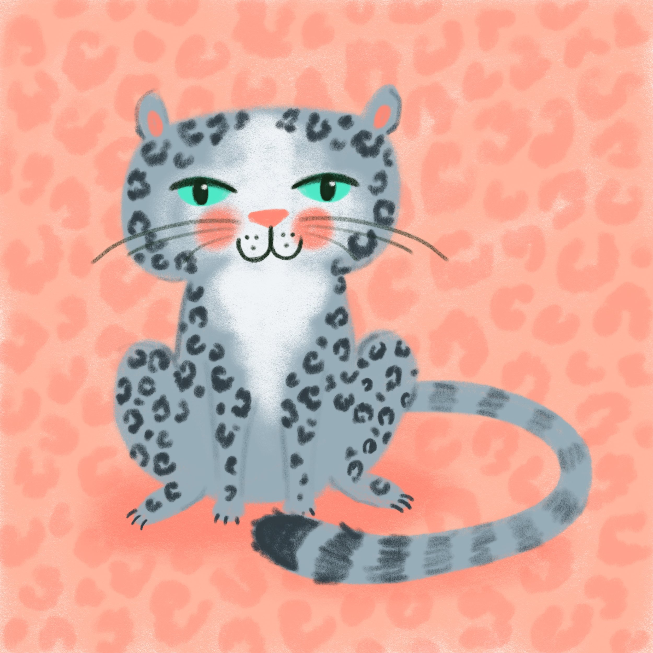Day_6_-_Snow_Leopard.jpg