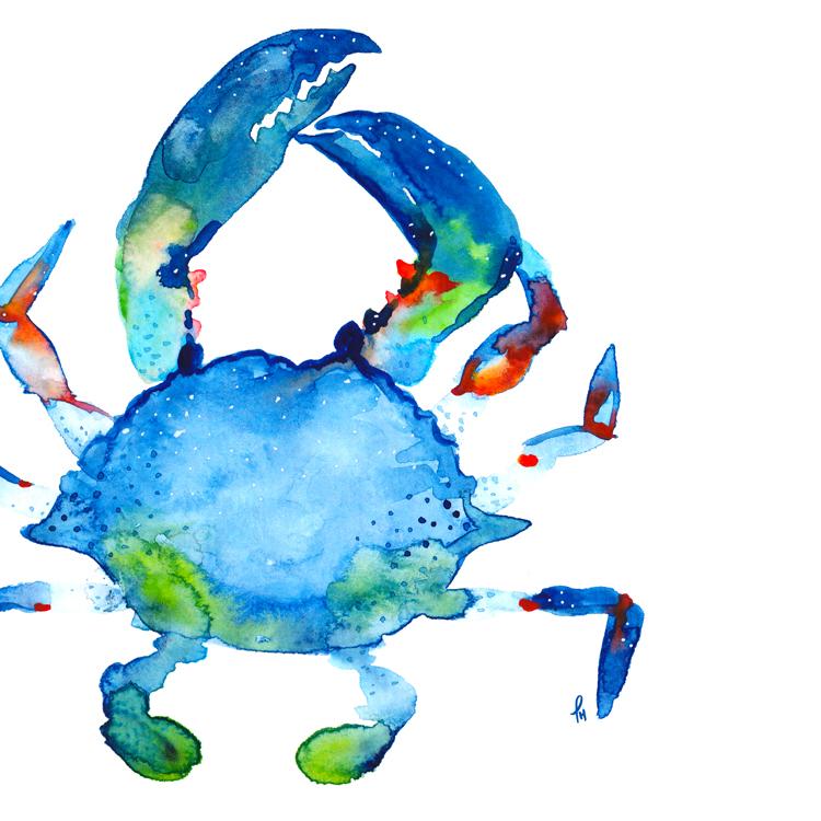 patriceHorvath_crab_greenbox.jpg